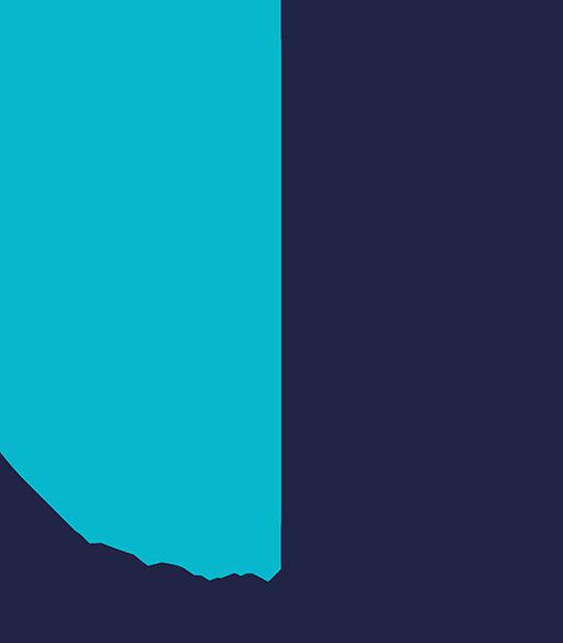"""A.R.T Building Group : """"Votre partenaire professionnel privilégié pour vos projets de construction et de rénovation !"""""""
